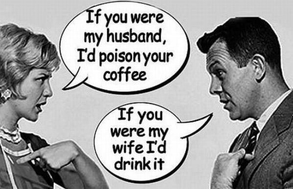 poison_coffee.jpg