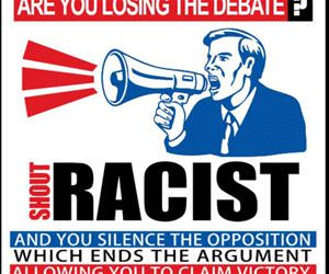 political debates these days funny picture