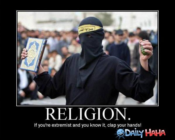 [Image: religion.jpg]