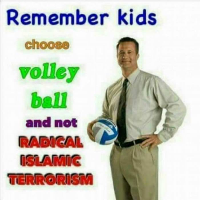remember kids funny picture
