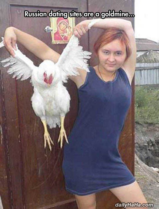 funniest pictures from russian dating sites Weknowmemes meme generator – funny pictures, gifs 14 of the most wtf photos from russian dating sites russian dating site photos, russian photos.