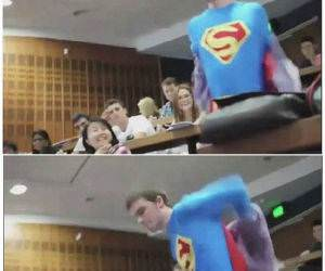 Saving the Day funny picture