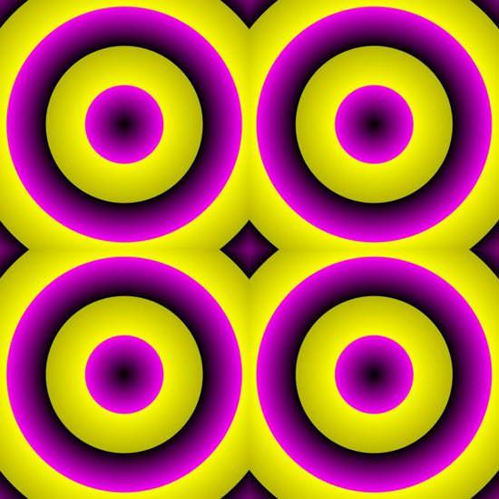 seizure_circles.jpg