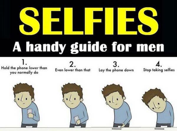 selfies-for-men.jpg