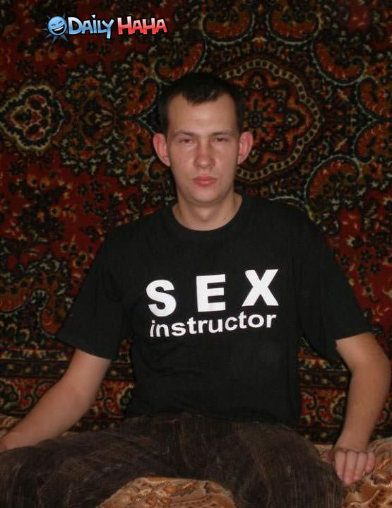galstuk-seks-instruktor