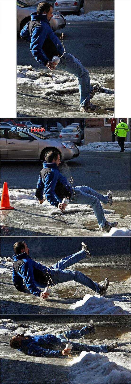 funny fails and falls - photo #20