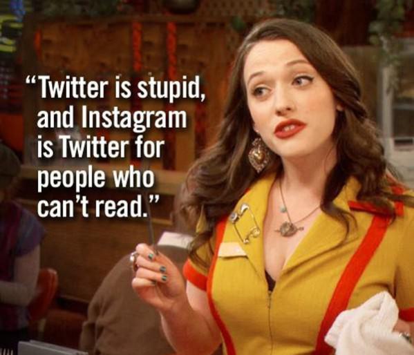 social-media-explained.jpg