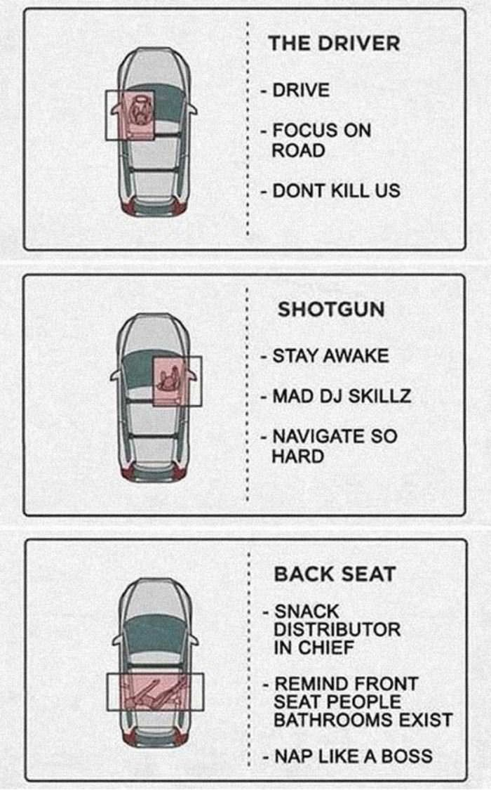 some-car-instructions funny picture