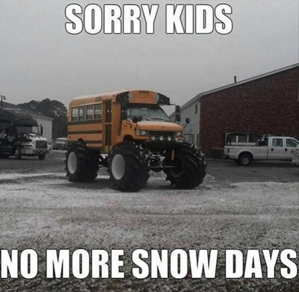 Sorry Kids funny picture