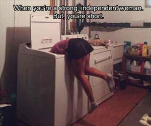 strong independent woman ... 2