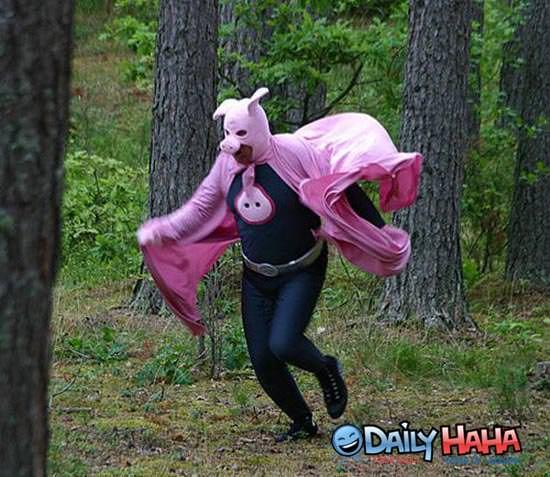 http://www.dailyhaha.com/_pics/super_pink_piggy_man.jpg