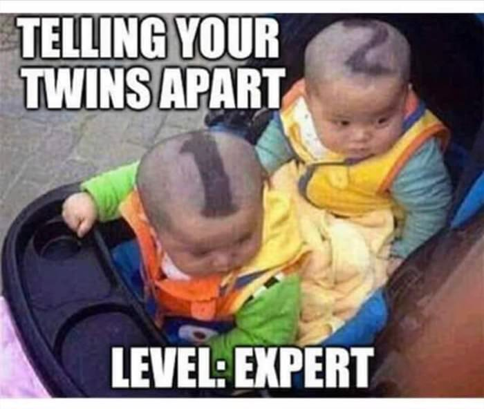 telling-your-twins-apart.jpg