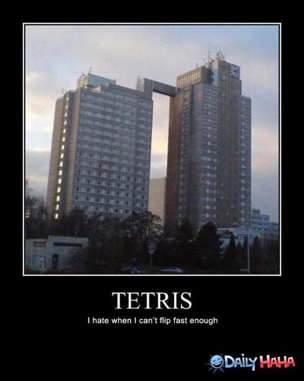 Tetris24.com: Play a Tribute to Tetris® online for free
