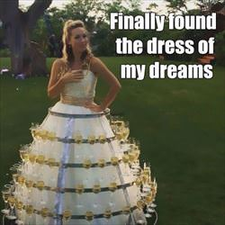 the-dress-of-my-dreams