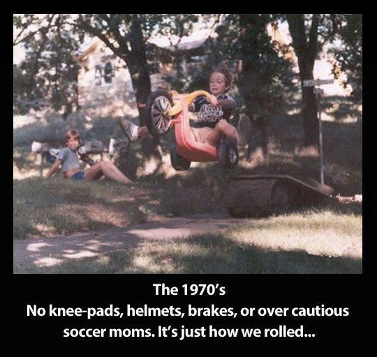 the 70s funny picture