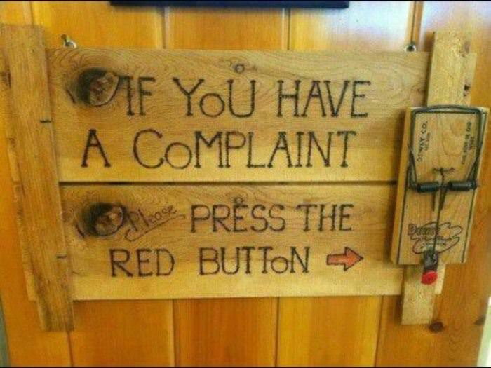 the_complaint_button.jpg