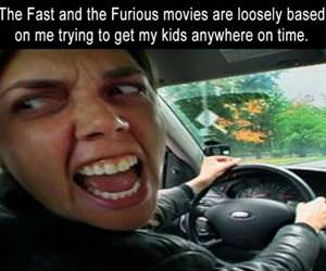 the fast and furious movies funny picture