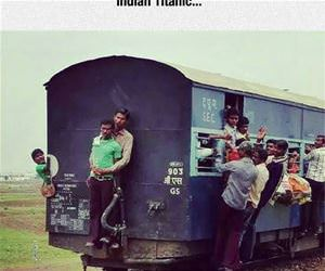 the indian titanic funny picture