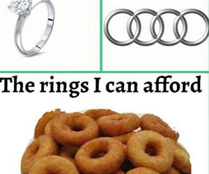 the rings funny picture