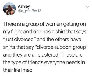 the support group funny picture