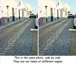 this is the same photo