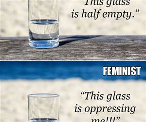 this glass funny picture
