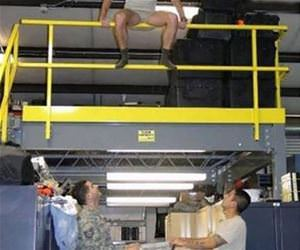this is why women live longer funny picture