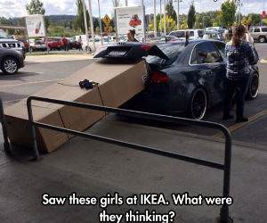 tight fit funny picture