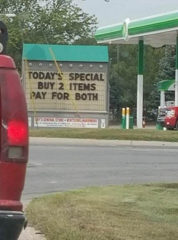 todays-special.jpg