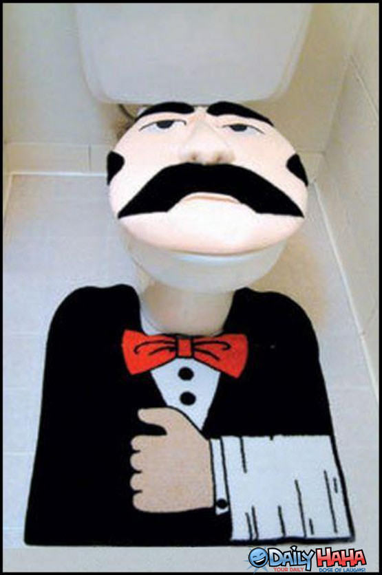 http://www.dailyhaha.com/_pics/toilet_face.jpg