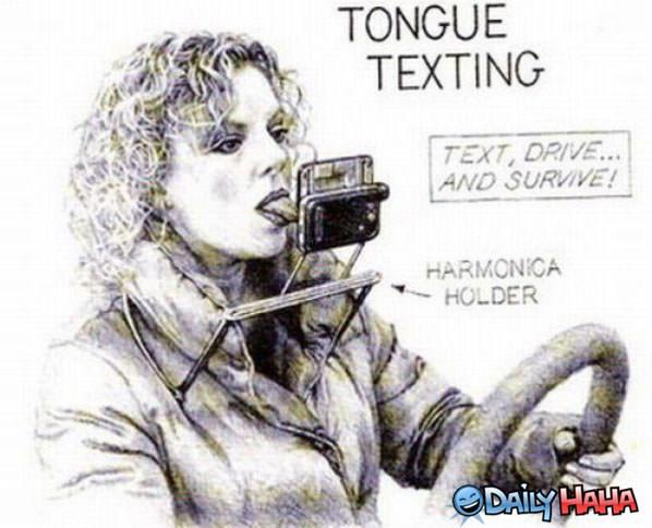 tongue-texting.jpg