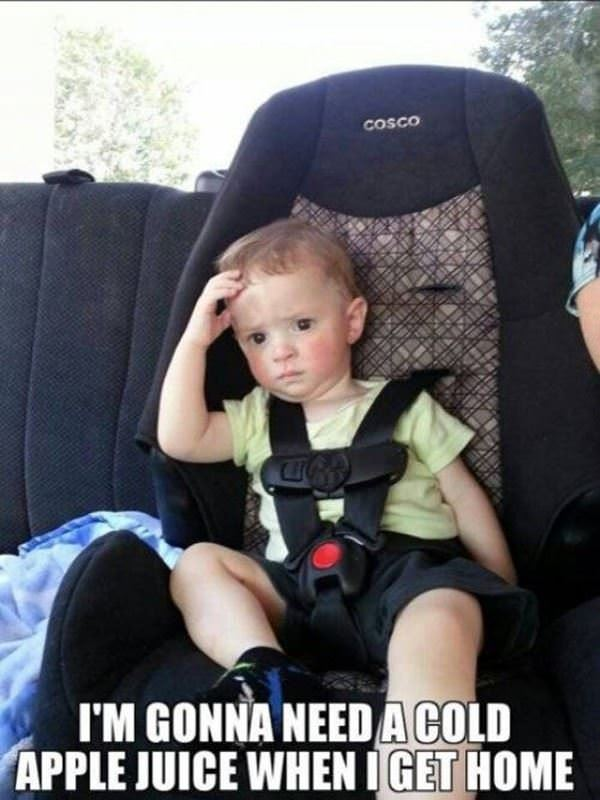 How To Get Baby Shit Out Of My Car Seats