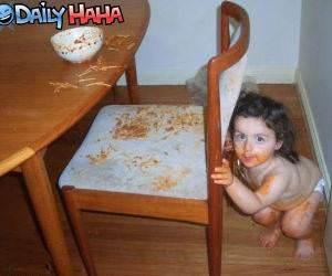 uh oh spaghettios