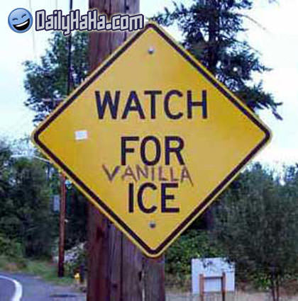 http://www.dailyhaha.com/_pics/vanilla_ice.jpg