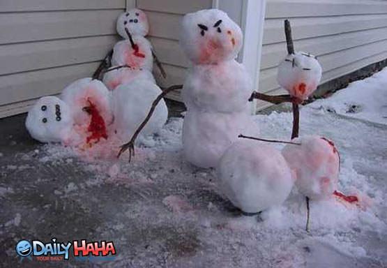 lustige zombie bilder