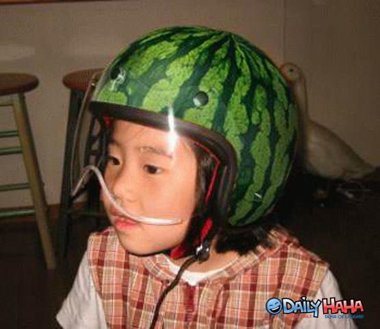 Куплю шлем BMW Club