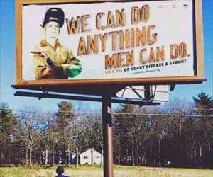 we-can-do-anything-men-can-do
