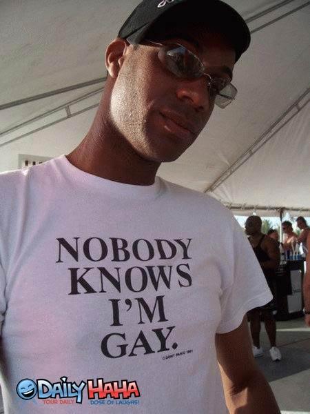 san francisco gay shower