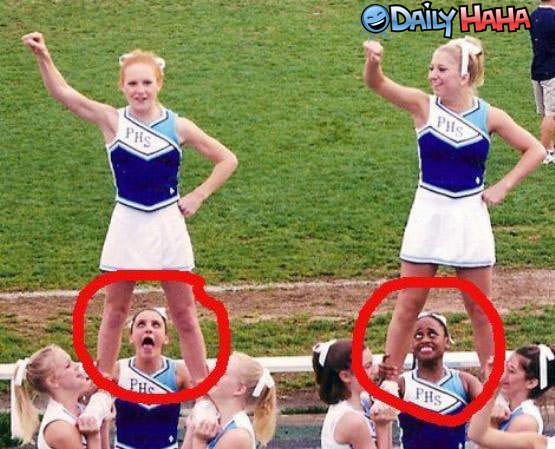 Weird_Face_Cheerleaders