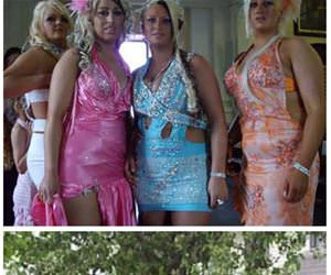 weird prom photos funny picture