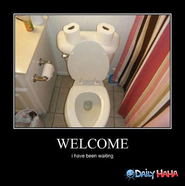 http://www.dailyhaha.com/_pics/welcome.jpg