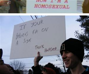 westboro baptist church funny picture