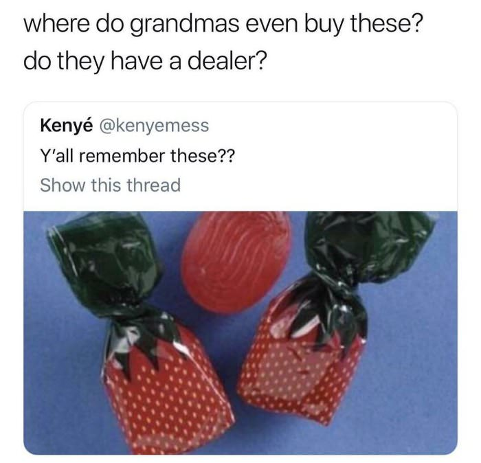 where do grandmas buy these