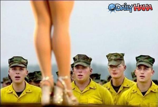 Whooooooa funny picture