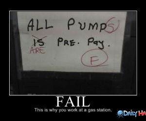 Why You Work Here funny picture