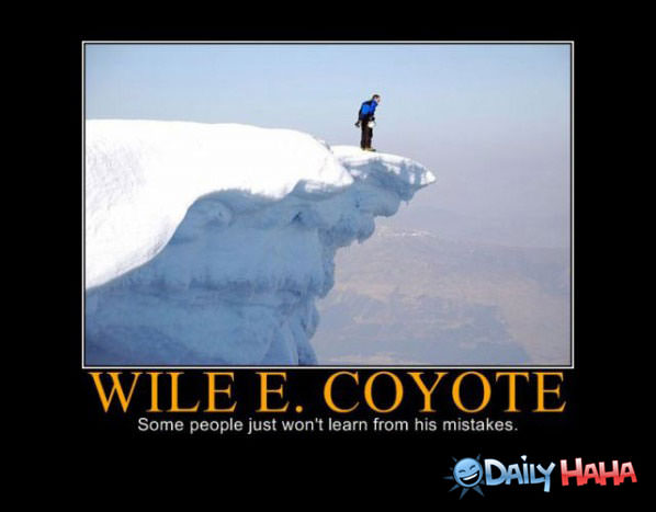 [[image: wile-e-coyote.jpg from www.dailyhaha.com]]