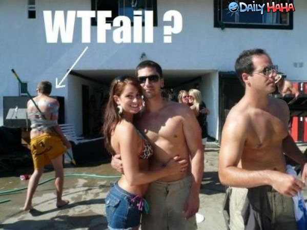 WTFAIL funny picture