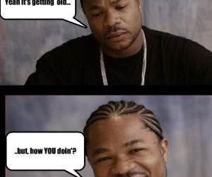 Yo Dawg funny picture