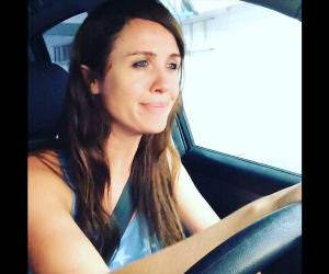 14 celebrity impressions in traffic Funny Video