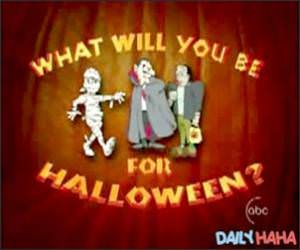 Jimmy Kimmel Show Halloween Costumes Video